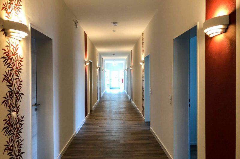 Architekt-Ladwig_Neubau-Seniorenwohnanlage-Bordesholm