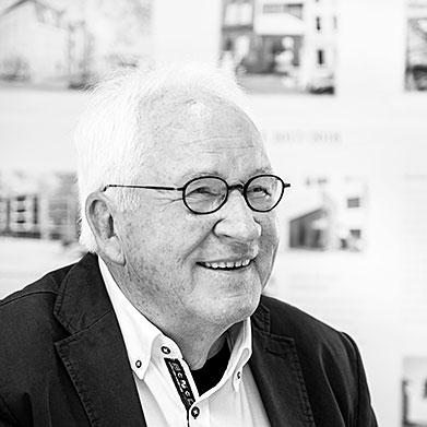 Knud Schnittger