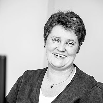 Marita Blohm