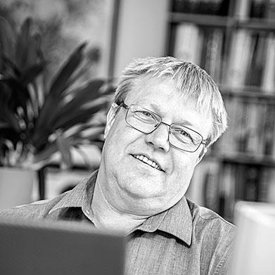 Peter Kühfuß