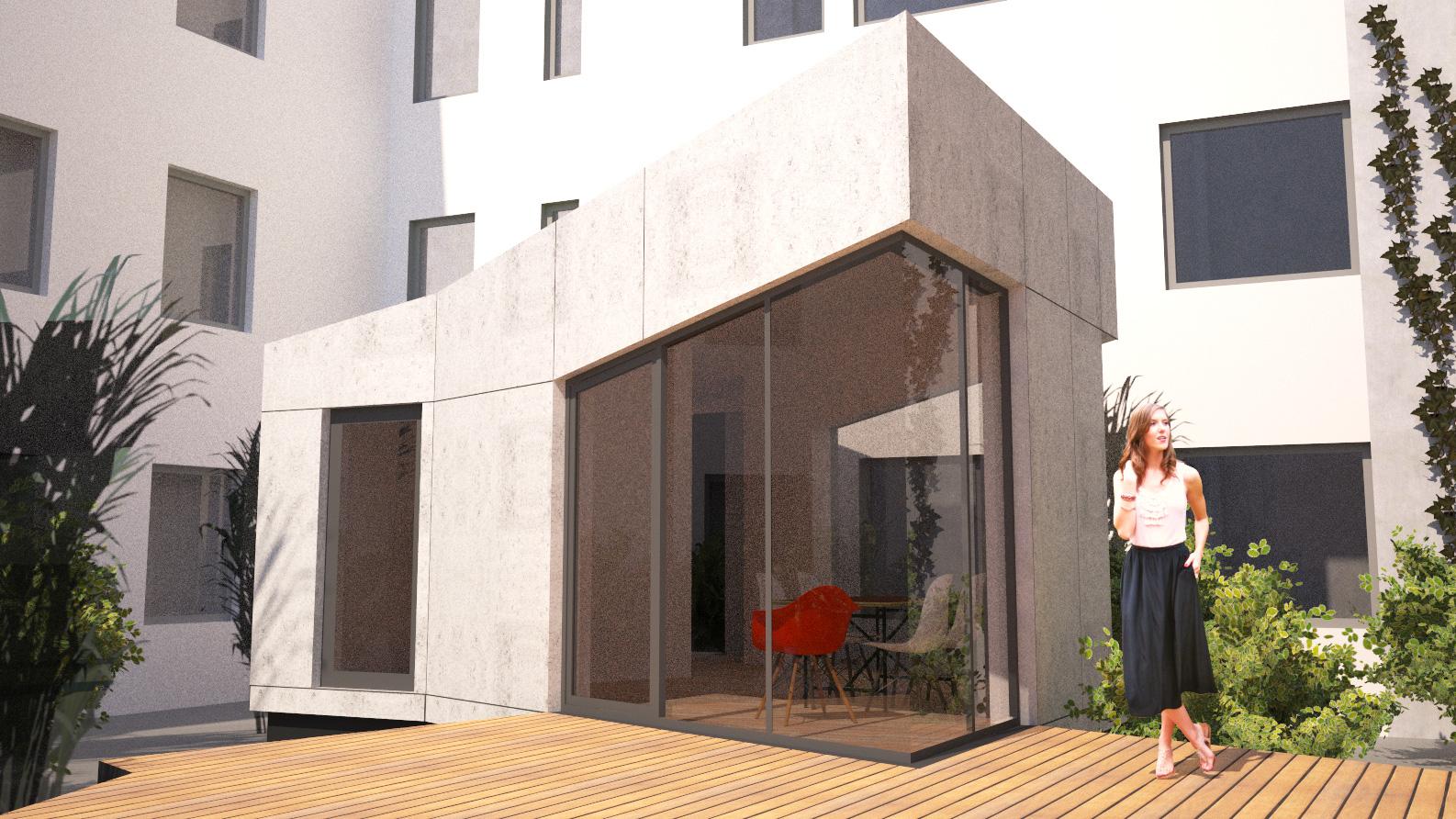 Architekt-Ladwig_Anbau-an-MFH_Kiel